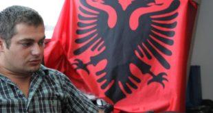 Deputeti, Andin Hoti thotë se Vetëvendosja po shpërfaq tendenca përçarëse për personalitetet kombëtare si Kadri Veseli