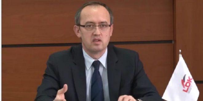 Hoti: Procesi i Berlinit i mundëson Kosovës të ketë përfaqësim të barabartë në samite si çdo vend tjetër i rajonit