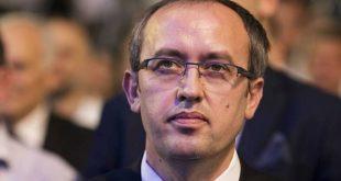 Kryeministri Hoti: Takimi në SHBA do të mbahet sërish, sapo të krijohet një ekipë shtetore që përfaqëson Kosovën