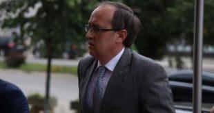 Kryeministri i vendit, Avdullah Hoti nuk do të raportoi në Kuvend sot pasi do të udhëtoj në Bruksel