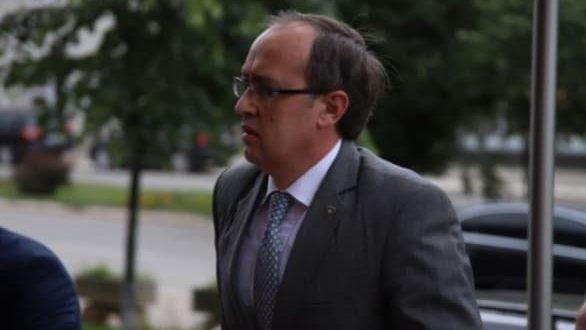 Hoti: Nesër në Bruksel, Kosovën do ta përfaqesoj kordinatyru Hyseni, ku do të diskutohet për të pagjeturit