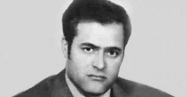 Ministri i Pacolli vendos që Ministrinë e Jashtme ta emërtoj me emrin e veprimtarit të shquar Ukshin Hoti