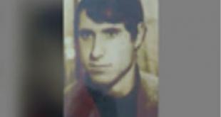 Haki Hoti: Përkujtim qëndrese, me rastin e 30 vjetorit të vdekjes se vëllait Hysni H.Hoti