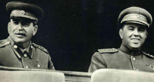 Enver Hoxha i ankohej Stalinit pse Tito nuk e mbajti premtimin për bashkimin e Kosovës me Shqipërinë