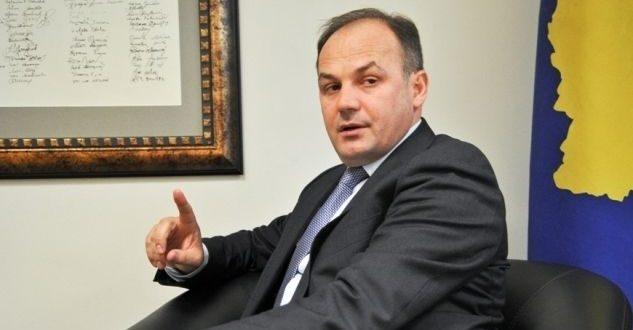 Enver Hoxhaj: Vendi është në krizë dhe për këtë përgjegjësinë e madhe e ka Albin Kurti, si fitues i zgjedhjeve
