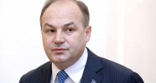 Hoxhaj: Albin Kurti nuk po del të jetë mbrojtës i integritetit territorial të Kosovës dhe as të njerëzve në veri të vendit