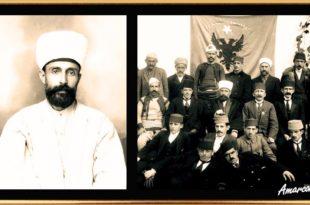 Kryeministri Edi Rama, ka përkujtuar Hoxhë Kadri Prishtinën, në përvjetorin e tij të vdekjes