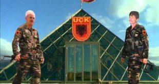 Sot hapet ekspozita e studentëve të Fakultetit të Arteve, kushtuar heronjve të parë të UÇK-së Beqir Rexhepi e Rexhep Rexhepi