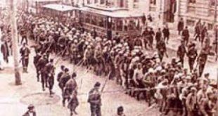 Sot shënohet 75 përvjetori i një prej tragjedive më të përgjakshme, masakrës së Tivarit ku u vranë mizorisht mijëra shqiptarë të Kosovës
