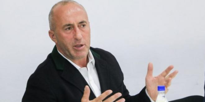 Ramush Haradinaj: Vendim i Kurtit për mbyllje është politik për të mbrojtur vetën e tij dhe jo shëndetin e qytetarëve