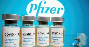 Bashkimi Evropian arrin marrëveshje me BioNTech-Pfizer për blerjen e 1,8 miliardë dozave të vaksinave