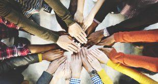 10 dhjetori shënon Ditën Ndërkombëtare të Drejtave të Njeriut të miratuar nga Asambleja e Përgjithshme e OKB-së