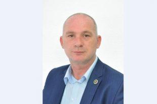 Fatmir Humolli: Gjykata Speciale nuk po merret me krimin, por me UÇK-në në tërësi