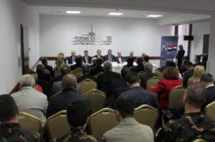 Markusz: Populli i Kosovës dhe i Hungarisë kanë shumë të përbashkëta