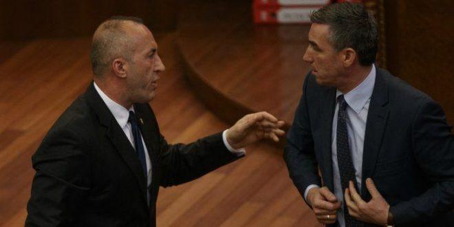 Kryeministri Haradinaj është në pritje të PDK-sëpër t'i propozuar ministrin e Inovacionit dhe Ndërmarrësisë