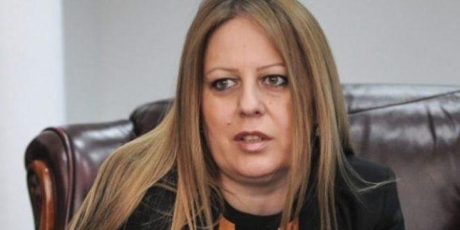 Deputjetja e LDK-së, Hykmete Bajrami thotë se Haradinaj dëshiron që të shkojë në zgjedhje me kartën e tarifës