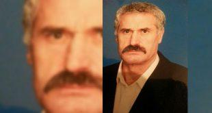 Nezir Myrtaj: Në shenjë të përkujtimit të mikut, atdhetarit dhe veprimtarit, Hysen Ibra (1948-2007)