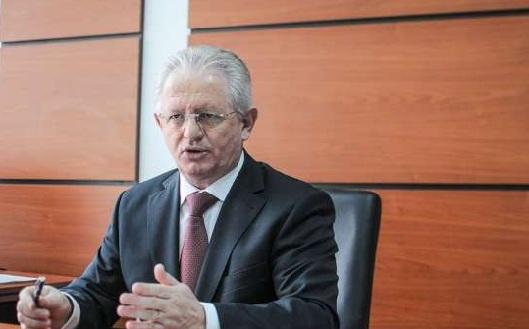 Skënder Hyseni: Dialogu me Serbinë duhet të marrë një dinamikë të re dhe duhet të kulmojë me njohje reciproke