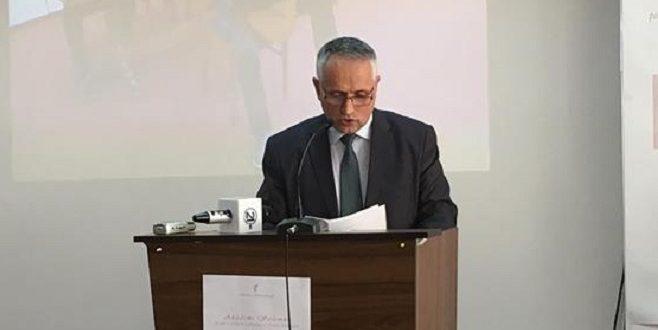 Prof. dr. Hysen Matoshi: Hapësira etnike kulturore shqiptare dhe Kisha Ortodokse Serbe II