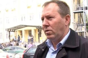 Gucati: Serbia të na i sjell të gjithë të pagjeturit nga lufta, nuk presim dhe nuk pranojmë asnjë lloj ndihme prej saj