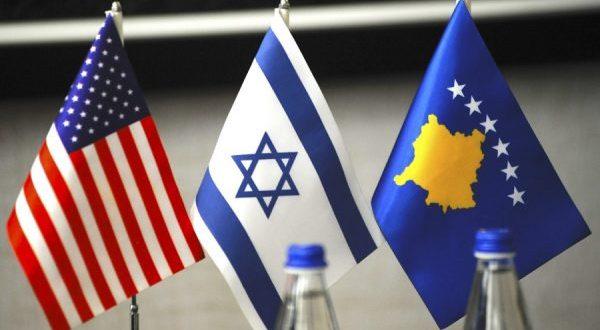 Yonatan Touval: Izraeli ia kishte borxh Shteteve të Bashkuara Amerikës njohjen e pavarësisë së Kosovës