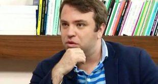 Ilir Muharremi: Busti i Fan Nolit dhe shtatorja e Donika Kastriotit qesharake dhe fyese