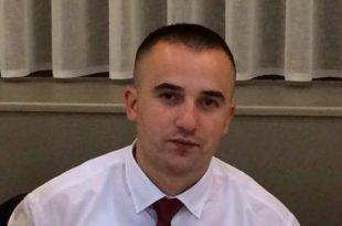 Ilir Sefaj