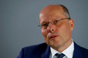 Peter Beyer: Qeveria që krijohet pas zgjedhjeve, në Kosovë, do të kthehet pa kushte në proces të bisedimeve me Serbinë