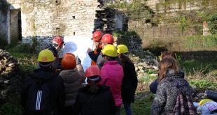 13 tetori shënon Ditën Ndërkombëtare për Reduktimin e Katastrofave