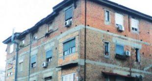 Objektet e ndërtuara në vitin 1960 në Shqipëri treguan qëndrushmeri me të madhe se ato të ndërtuara pas vitit 1990
