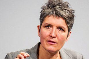 Ines Pohl: Një jubile, një ambasadë dhe një shkatërrues i quajtur Donald Trump