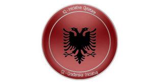 Shqiptarët në Mal të Zi duhet të formojnë një trupë të vetme zgjedhore