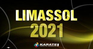 Greqia nuk lejon Përfaqësuesen Kosovës, të marrë pjesë në Kampionatin Mesdhetar të karatesë, në Limassol të Qipros