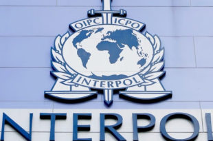 Qeveria e vendit ndan 1.2 milion euro për lobim për anëtarësimin e Kosovës në INTERPOL