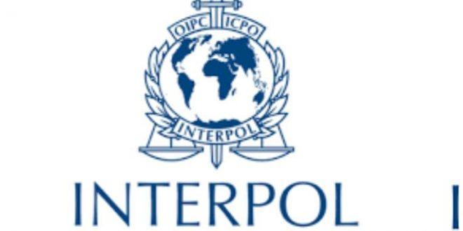 Nebojsha Stefanoviq e pranon se do të jetë e vështirë që të ndalohet pranimi i Kosovës në INTERPOL