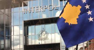Nesër Kosova do ta marr përgjigjen përfundimtare mbi kërkesën e saj për anëtarësim në INTERPOL