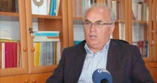 Isa Memishi: Kontributi i dr. Mehdi Polisit në revistën, Dituria Islame II