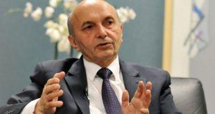 Isa Mustafa: Vetëgjyqësia në sallën e Kuvendit, qoftë e individëve apo e një partie politike është e papranueshme