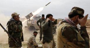 Karman: Nëse duhet të ndalohet Shteti Islamik, duhet të ndalohet edhe kryetari i Sirisë, Bashar al-Assad
