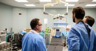 Ministri i Shëndetësisë, Uran Ismaili: Është arritur që në tërësi të hiqet lista e pritjes së pacientëve për stentim