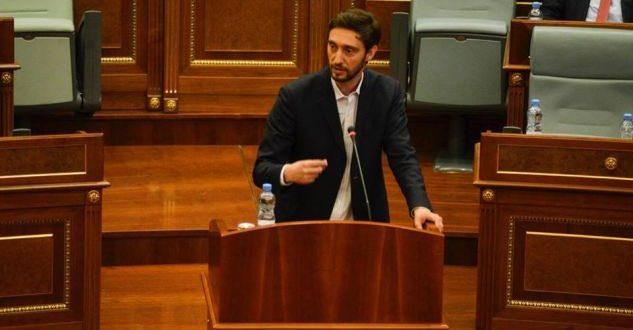 Ministri i Shëndetësisë, Uran Ismaili, thotë se sigurimet shëndetësore në Kosovë do të bëhen në fund të vitit 2019