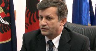 Ismet Beqiri: Interesi i vendit dhe vullneti i qytetarëve është e kundërta e asaj çka po bënë kryetari Thaçi
