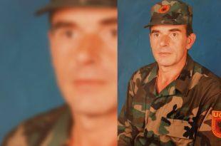 Ismet Ibishi, është vënë në shënjestër të medieve serbe, për veprimtarinë e tij profesionale e patriotike