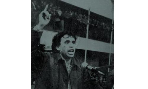 Ismet Krasniqi