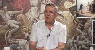 Ismet Azizi: Sanxhaku duhet ta gëzojë një autonomi speciale, substanciale, mbështetur mbi të drejtën e Vetëvendosjes