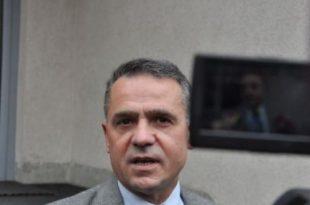Ahmet Isufi thotë se Aleanca për Ardhmërinë e Kosovës është e gatshme të lidhë koalicion me PSD-në
