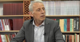 Isuf Ismaili: Institucionet tona duhet t'i ndihmojnë shumë me tepër arbëreshët, që ta ruajnë identitetin, sidomos gjuhën