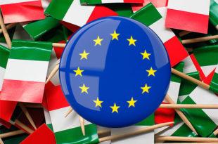Italia do të jetë shteti i dytë pas Britanisë së Madhe që do të largohet nga Bashkimi Evropian