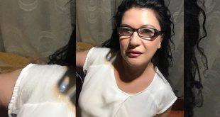 Izota Rexho Haruni: Kur jemi bashkë shkëndija lëshojnë sytë
