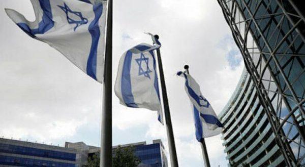 Izraeli e falëndëron Kosovën pasi mori vendim që të radhitet krah shteteve që e luftojnë antisemitizmin